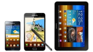 2_samsung_galaxy_devices