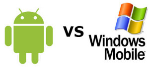 Android-vs-WinMo