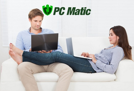 PC Matic Customer Service