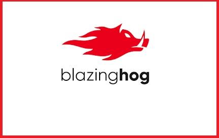 Blazing Hog Customer Support