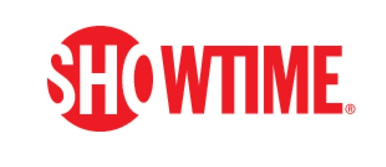 Showtime Anytime activate