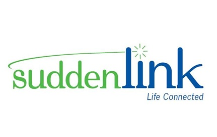 Suddenlink not working
