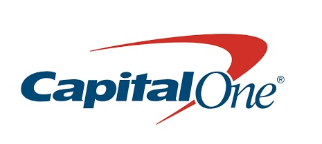 capital one not working