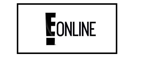 eonline activation
