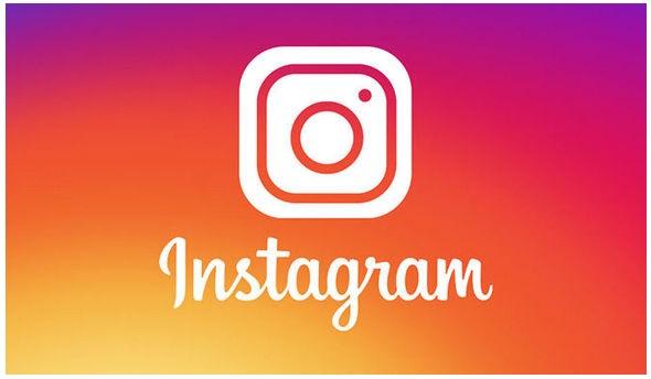 instagram app not working