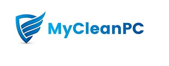 Myclean pc activation
