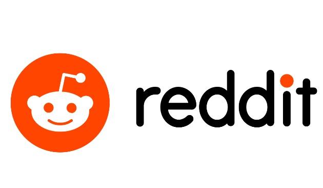 reddit not working