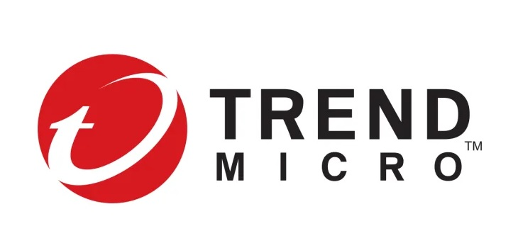 trend micro activation