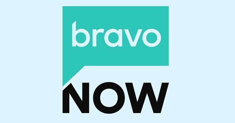 Bravo TV Activation 2021